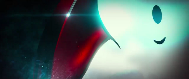 File:GB2016 US 2 Trailer91.png