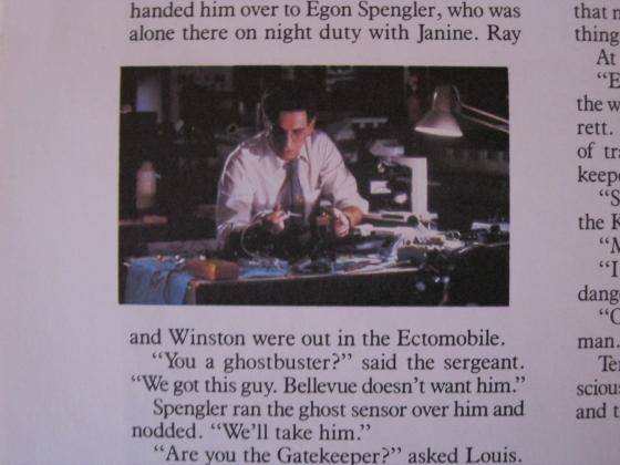 File:GhostbustersStorybookPage32.jpg