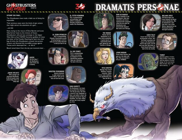 File:GhostbustersVolume9DramatisPersonae.jpg