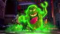 Lego Dimensions Year 2 E3 Trailer04