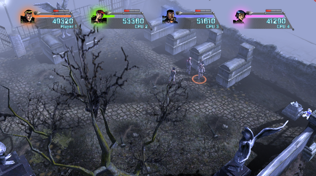 File:Level06CollectablesGBSOSsc04.png