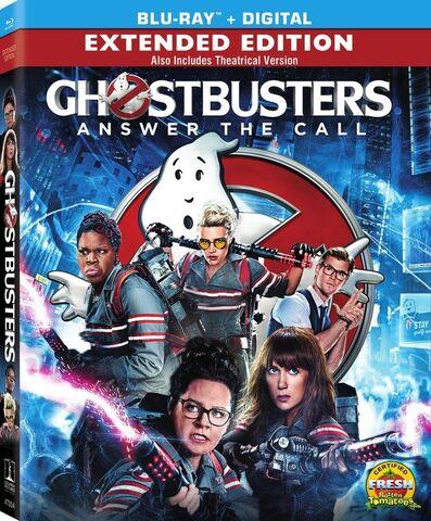 File:GhostbustersAnswerTheCallBluRayFrontCover01.jpg