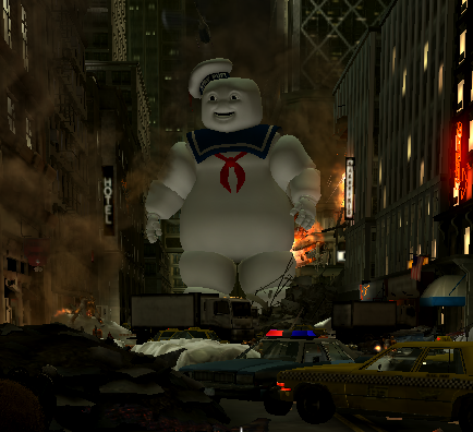 File:StayPuft002.png