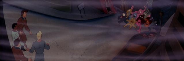 File:GhostbustersinTheBogeymanIsBackepisodeCollage3.png