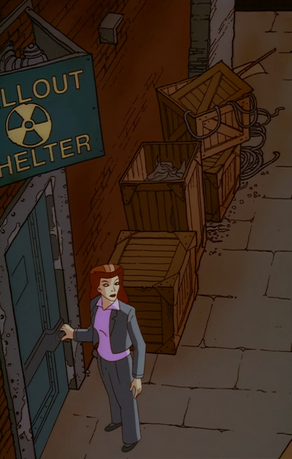 File:LilithinTemporaryInsanityepisodeCollage.png