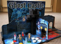 GhostCastlebyFlairsc03