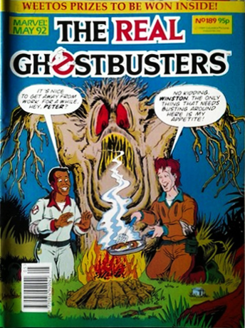 File:Marvel189cover.png