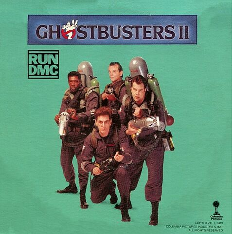 File:Ghostbustersrap cdsingle1.jpg