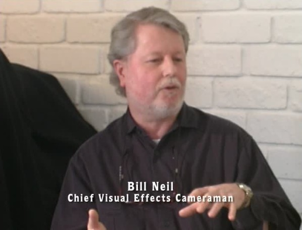 File:BillNeil99SFXTeamFeaturette01.jpg