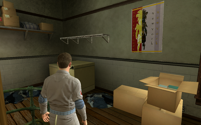 File:SecondFloorBunkroominGBTVGRVsc09.png