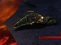 SalamanderEntity01