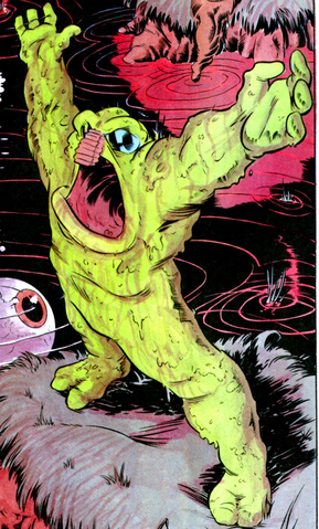 File:SwampMonster01.png