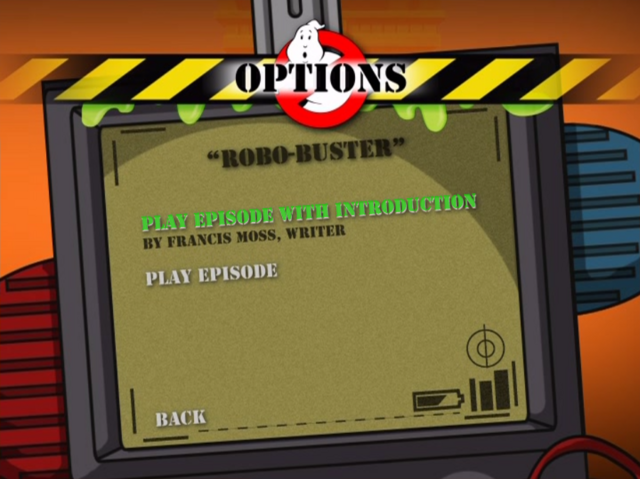 File:TheRealGhostbustersBoxsetVol4disc1episode096.png
