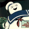 StayPuftMarshmallowManDeviations02
