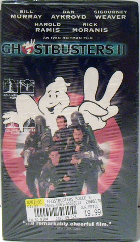 File:1996Ghostbusters1And2VHSBoxSetSc01.png