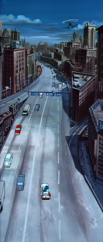 File:Ecto1andEcto2inGhostsRUsepisodeCollage.png