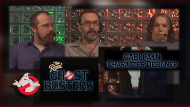 File:TheRealGhostbustersBoxsetVol1disc1episode004Comsc03.png