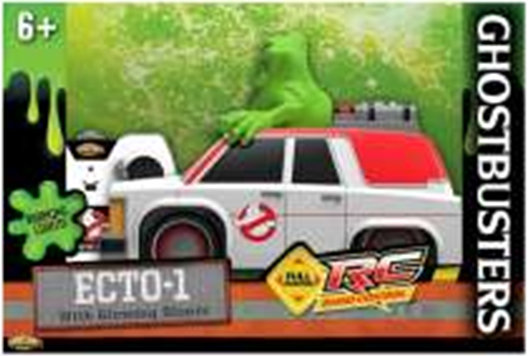 File:2016Ecto1RadioControlledCarByNKOKSc01.png