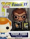 EgonVersionFreddyFunkoSc01
