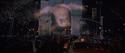 GB2film1999chapter21sc013