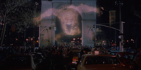 Ghostbusters II (Chapter 21): Tenth Level of Hell