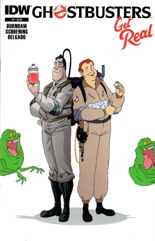 File:GhostbustersGetRealIssueTwoRegularCover.jpg
