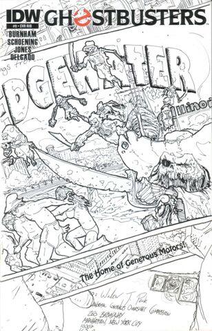 File:GhostbustersOngoingIssueNineCoverRIBGrahamCrackerComicsEdgewater.jpg