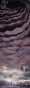 GhostbustersandSpectralMassinRoboBusterepisodeCollage