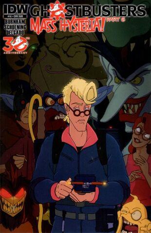 File:GhostbustersIDWV2Issue18SubscriptionCover.jpg