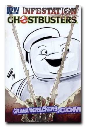 File:GhostbustersInfestationIssueOneCoverRIBStayPuft04.jpg