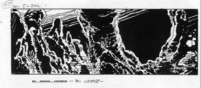File:EGB Dry Spell storyboard pg03-1.jpg