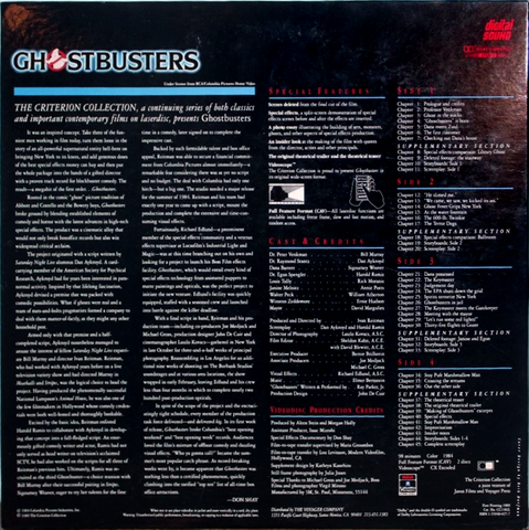 File:GB1LaserDiscTheCriterionCollectionRedSc02.png