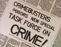 Crimebusters3