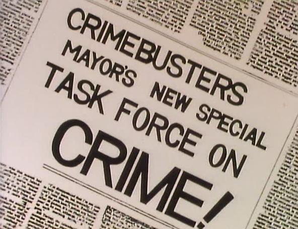 File:Crimebusters3.jpg