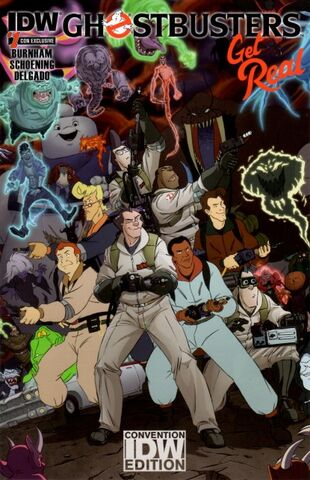 File:GhostbustersGetRealIssueOneConventionCover.jpg