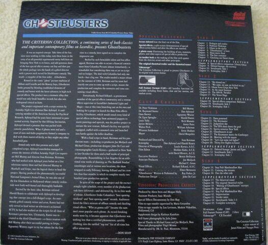 File:GhostbustersLaserdiscCriterionCollectionRedLabel05.jpg
