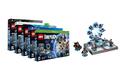 LegoDimensionsBio