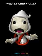 LittleBigPlanet GB Content Teaser (7-6-2009)