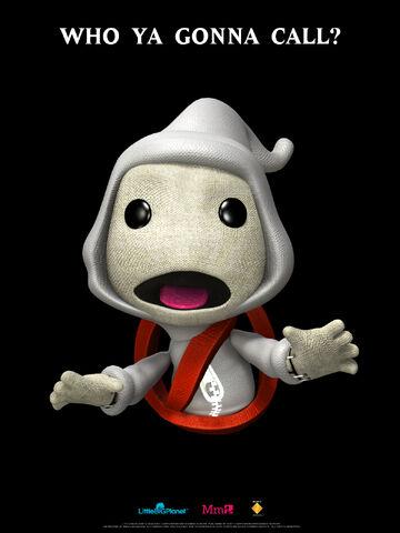 File:LittleBigPlanet GB Content Teaser (7-6-2009).jpg