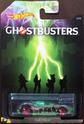 GhostCorpsPreviewOfPhastasmByHotWheels