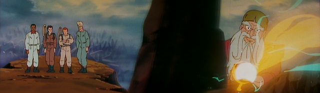 File:GhostbustersinEgonsGhostepisodeCollage4.png
