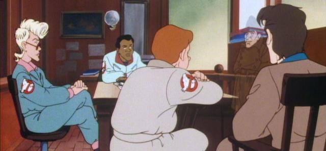File:GhostbustersinLongLongLongetcGoodbyeepisodeCollage3.png