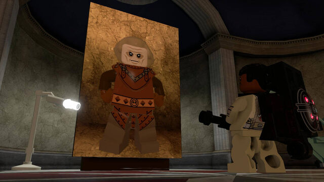 File:Lego Dimensions Official Screen GB HUB07.jpg