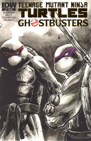 File:TMNTGhostbustersIssue1CoverREVAConGold.jpg
