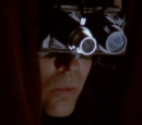 Ecto Goggles