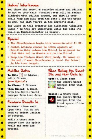 File:Campaign4-2IdulnasInterferenceA.jpg