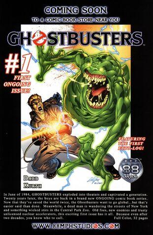 File:GhostbustersLegionOngoingIssue1Ad.jpg