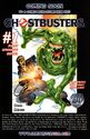 GhostbustersLegionOngoingIssue1Ad