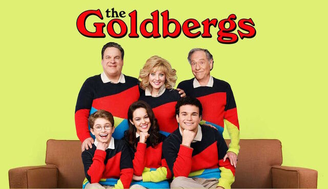 File:Goldbergs.jpg