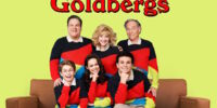 The Goldbergs Series
